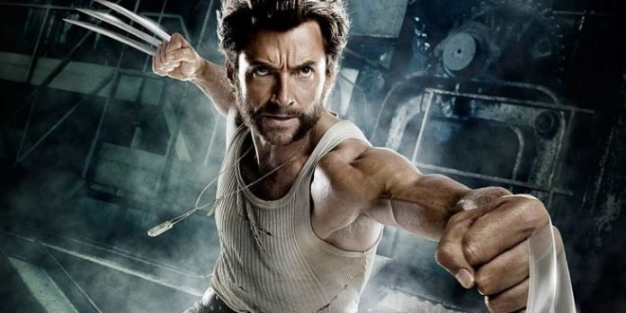 Hugh Jackman rechazó el papel de James Bond