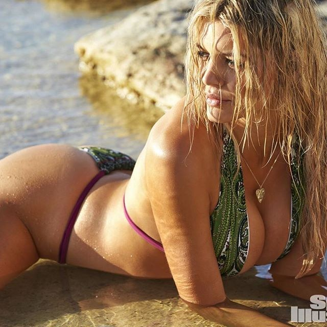come hang with @si_swimsuit in Miami ????#siswim