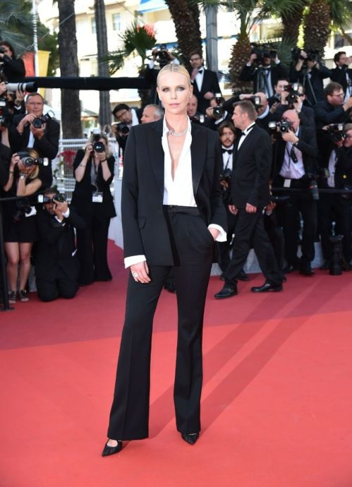cannes5