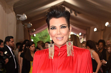 heres-what-kris-jenner-wore-to-the-met-gala-2-31853-1430784205-3_big