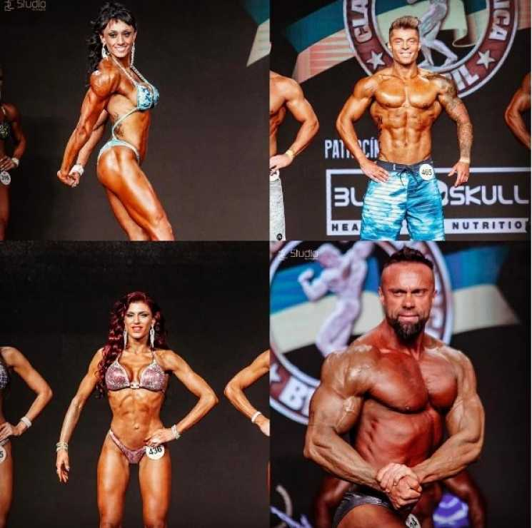 wilma arnold classic 2