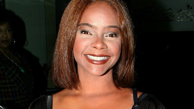 lark-voorhies-before