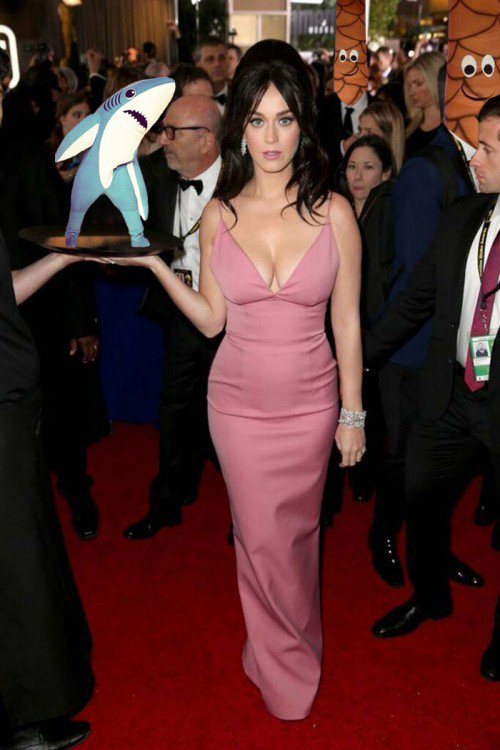 photoshop katy perry en los golden globes (13)