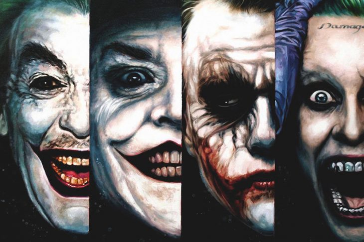actores el joker