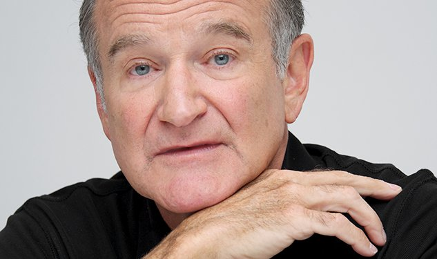 robin-williams suicidio