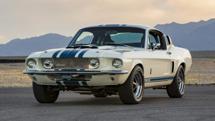 shelby-gt500
