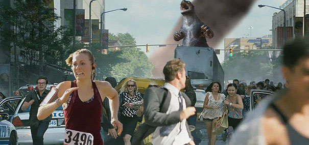photoshop de stephanie corriendo 7