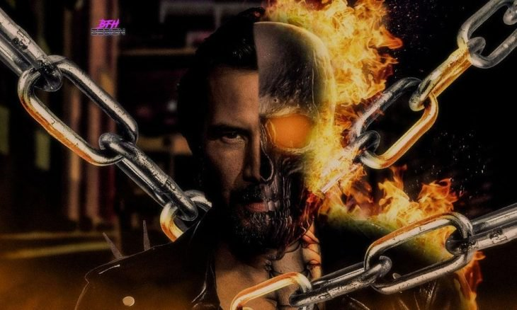ghost-rider-keanu-reeves